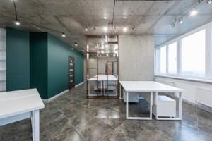 Office, Hryhorenka Petra avenue, Kyiv, P-26666 - Photo 18