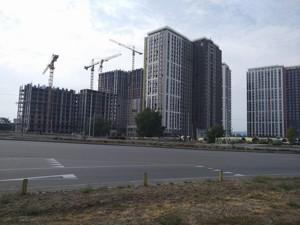 Apartment Dniprovska nab., 18/4, Kyiv, E-39016 - Photo