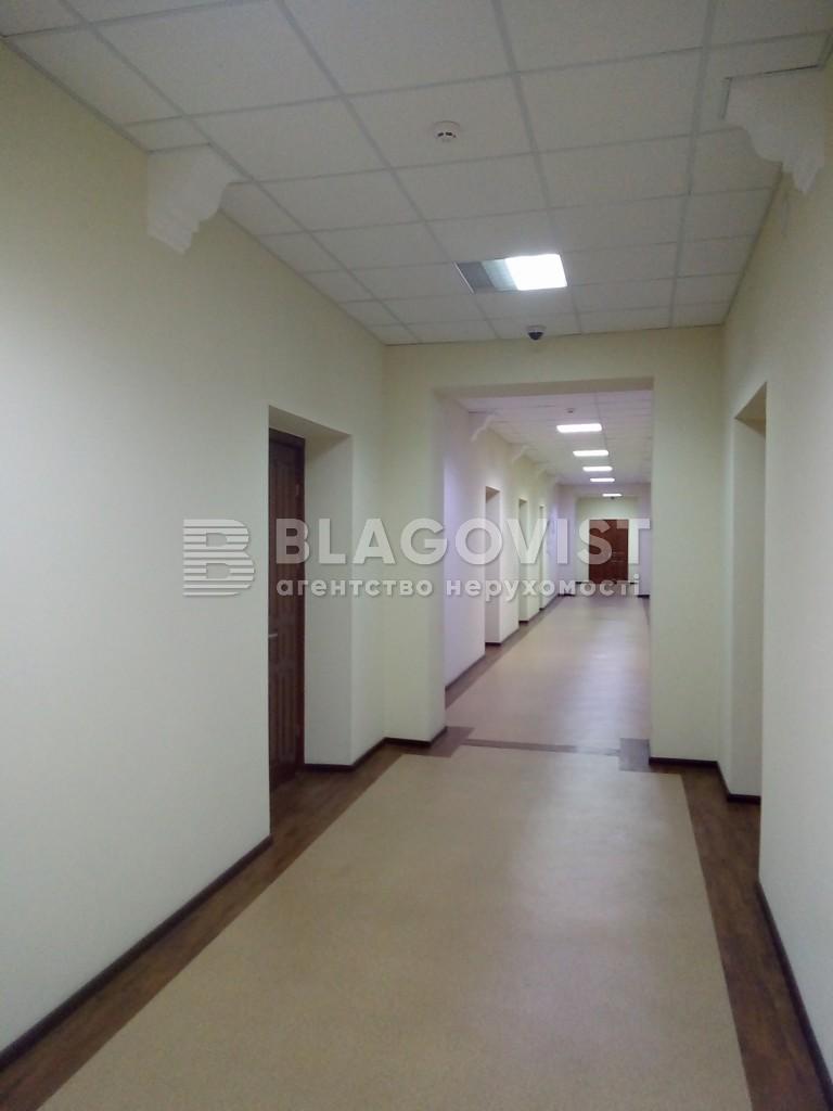Офис, Крещатик, Киев, Z-292531 - Фото 9