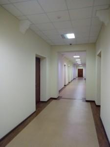 Нежитлове приміщення, Хрещатик, Київ, Z-292531 - Фото 9