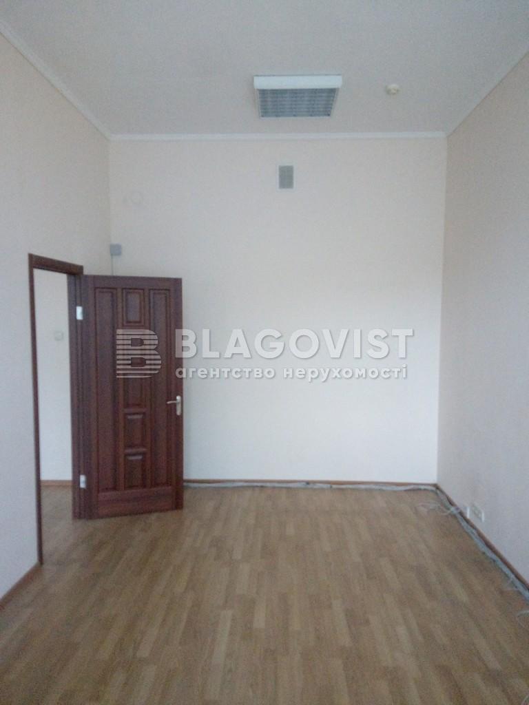 Офис, Крещатик, Киев, Z-292531 - Фото 5