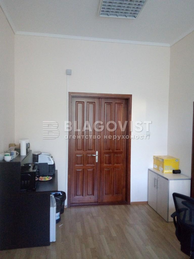 Офис, Крещатик, Киев, Z-292531 - Фото 7
