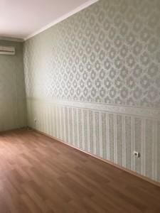 Квартира Дмитрівська, 69, Київ, C-97232 - Фото 4