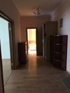 Квартира Дмитрівська, 69, Київ, C-97232 - Фото 13