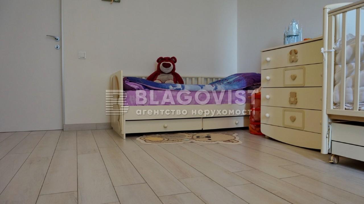 Квартира Z-655385, Днепровская наб., 14а, Киев - Фото 9