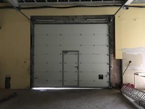 Нежилое помещение, Сосниных Семьи, Киев, D-35462 - Фото 9