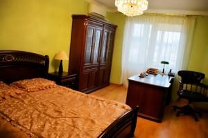 Квартира D-35466, Почайнинська, 25/49, Київ - Фото 7