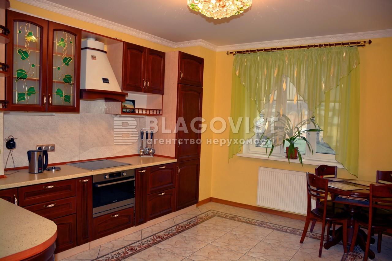 Квартира D-35466, Почайнинська, 25/49, Київ - Фото 8