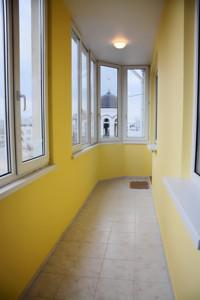 Квартира D-35466, Почайнинська, 25/49, Київ - Фото 11