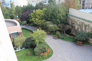 Квартира Шевченко Тараса бульв., 27б, Киев, R-28922 - Фото 27