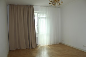 Apartment Shevchenka Tarasa boulevard, 27б, Kyiv, R-28922 - Photo3