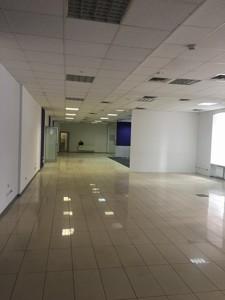 Нежитлове приміщення, Бульварно-Кудрявська (Воровського), Київ, H-42353 - Фото 14