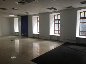 Нежитлове приміщення, Бульварно-Кудрявська (Воровського), Київ, H-42353 - Фото 10