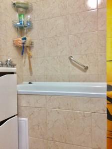 Квартира Большая Васильковская, 67/7, Киев, F-42291 - Фото 7