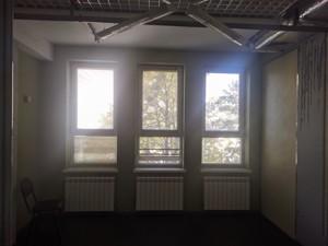 Офіс, Солом'янська, Київ, F-28108 - Фото 4