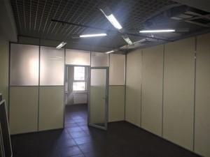 Офіс, Солом'янська, Київ, F-28108 - Фото 5