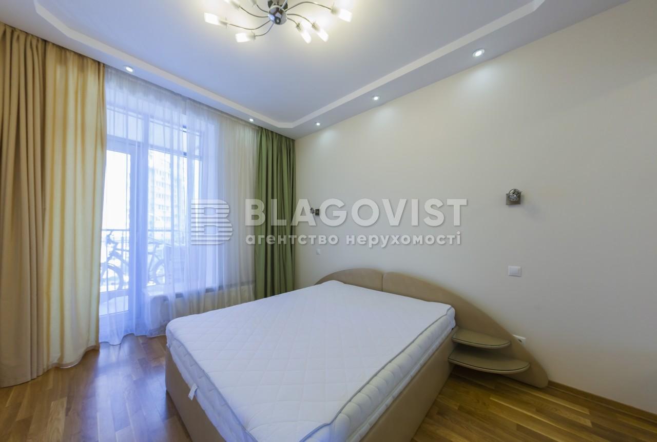 Квартира G-17012, Окипной Раиcы, 18, Киев - Фото 11