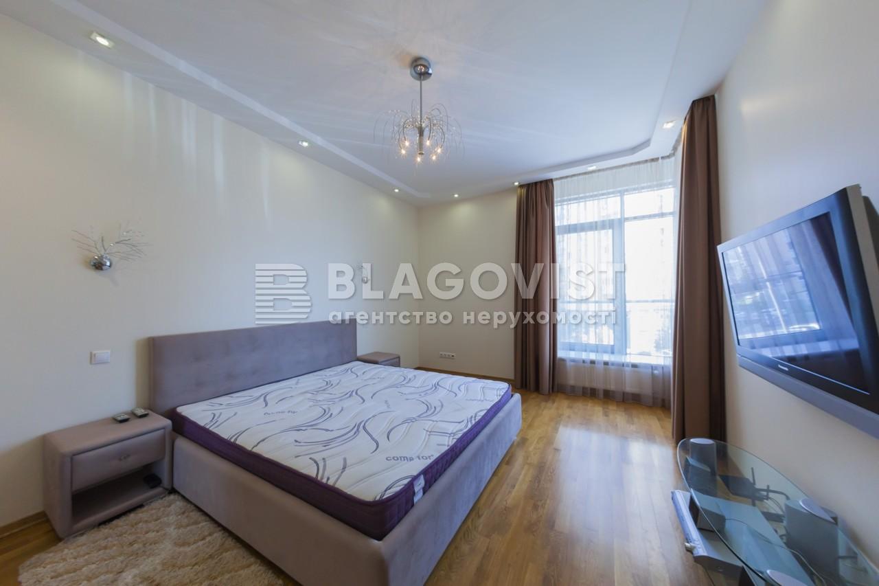 Квартира G-17012, Окипной Раиcы, 18, Киев - Фото 13
