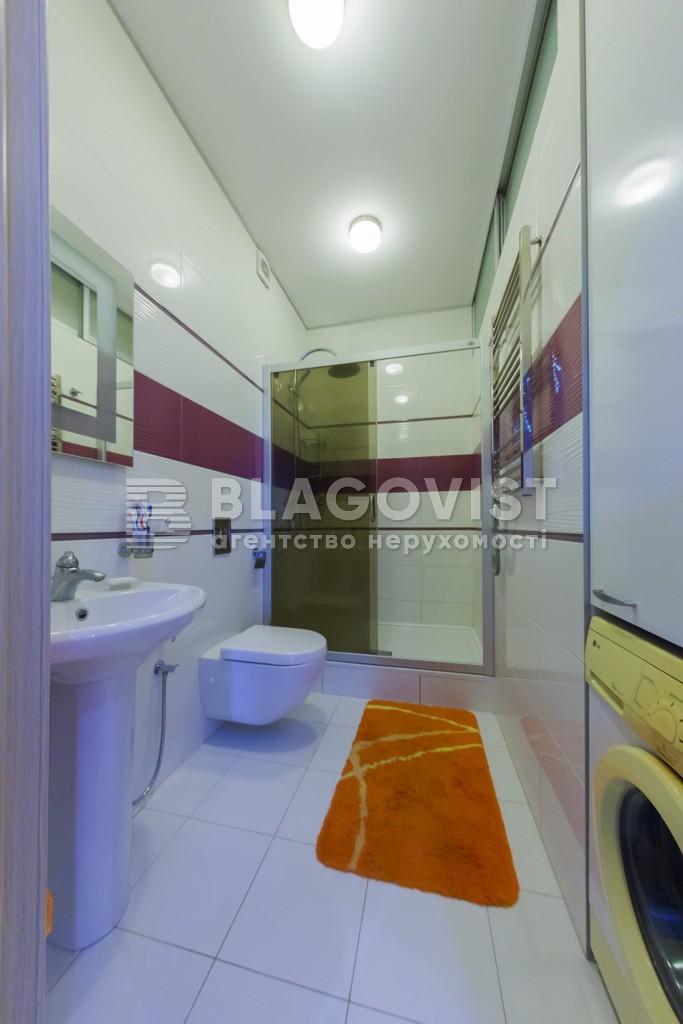 Квартира G-17012, Окипной Раиcы, 18, Киев - Фото 17