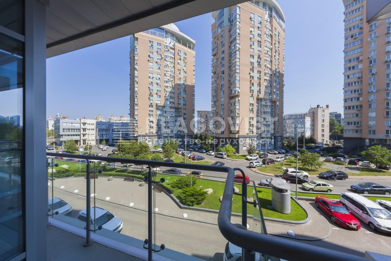 Квартира G-17012, Окипной Раиcы, 18, Киев - Фото 20