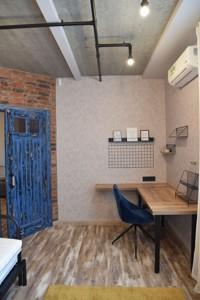 Квартира Герцена, 35, Київ, Z-563032 - Фото 14