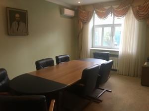 Офіс, Липська, Київ, F-42293 - Фото3