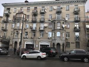 Квартира Лютеранская, 21, Киев, R-28583 - Фото1
