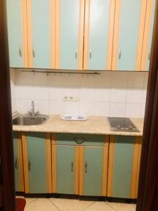 Нежилое помещение, Депутатская, Киев, F-42058 - Фото 11