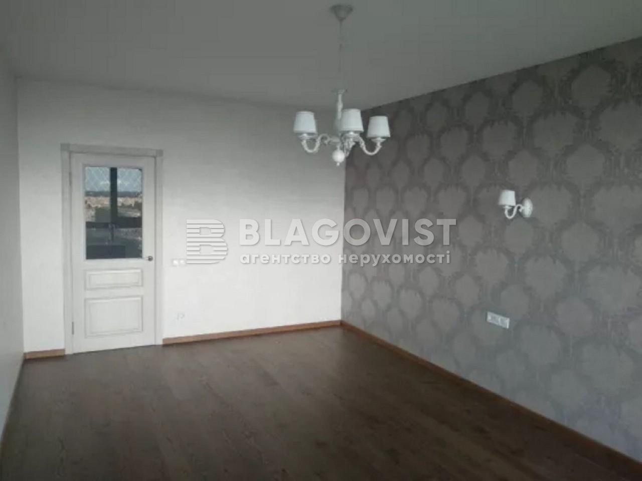 Квартира M-36227, Чорновола, 11, Бровари - Фото 8