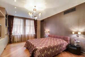 Квартира Щекавицкая, 30/39, Киев, D-35468 - Фото 8