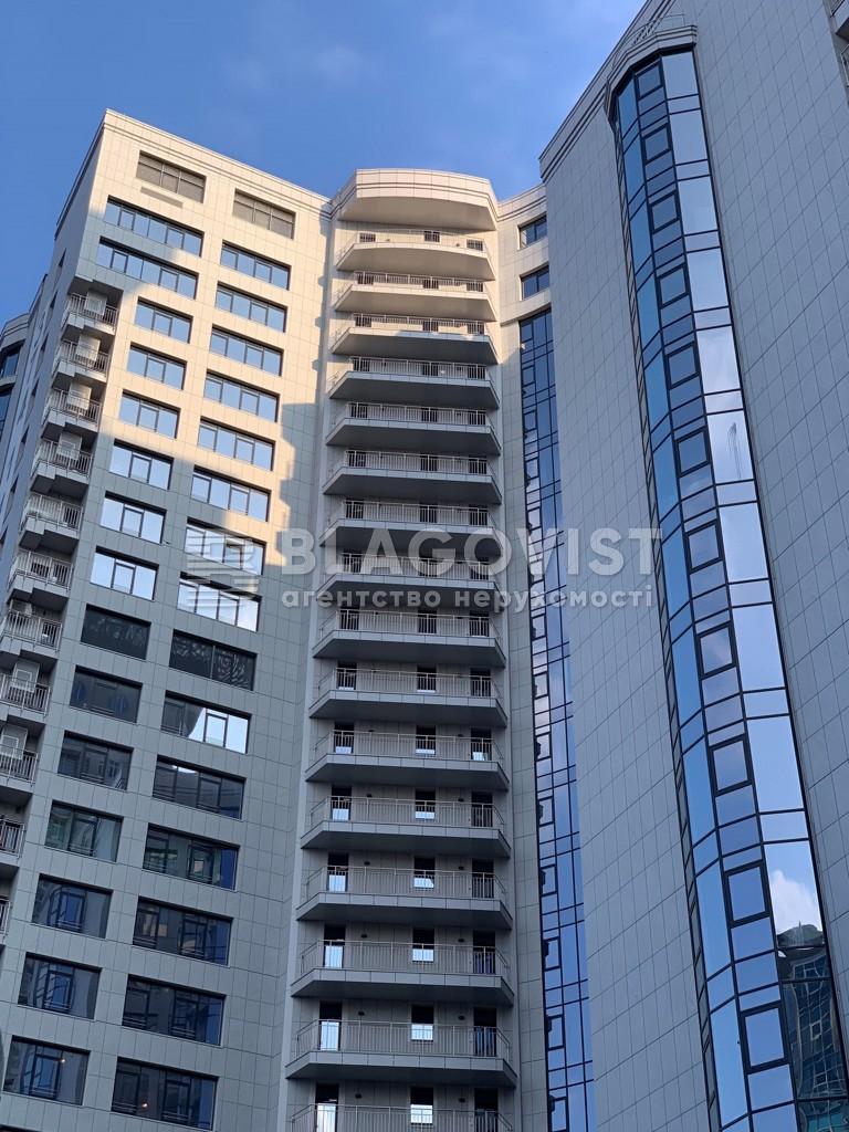 Квартира C-108740, Бусловская, 12, Киев - Фото 2