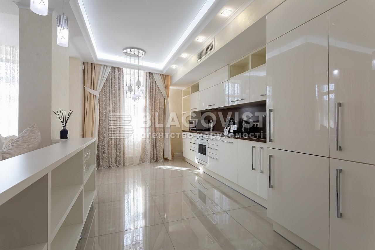 Квартира M-36239, Лесі Українки бул., 7а, Київ - Фото 10