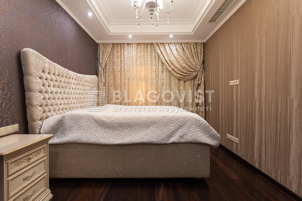 Квартира M-36239, Лесі Українки бул., 7а, Київ - Фото 13