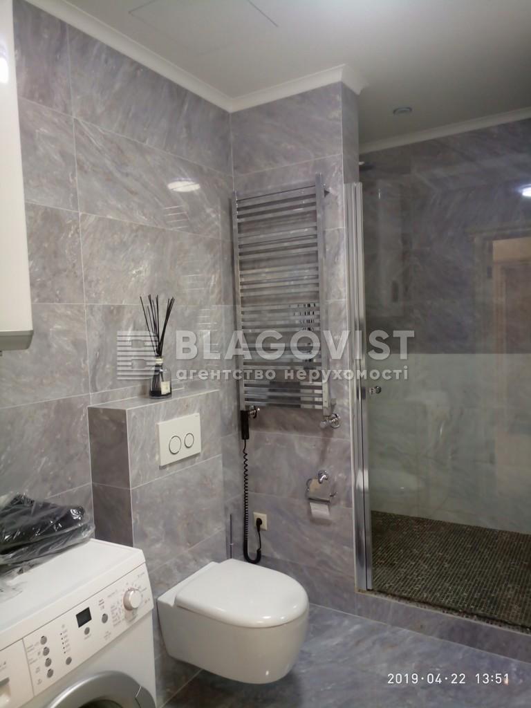 Квартира M-36239, Лесі Українки бул., 7а, Київ - Фото 16