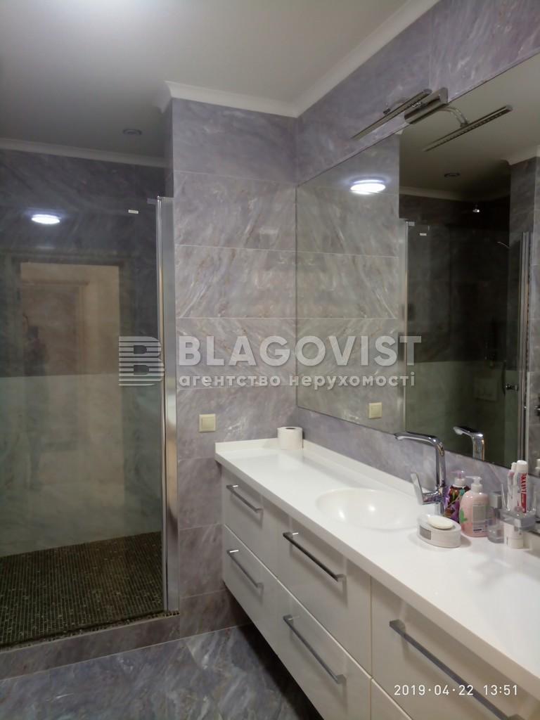 Квартира M-36239, Лесі Українки бул., 7а, Київ - Фото 17
