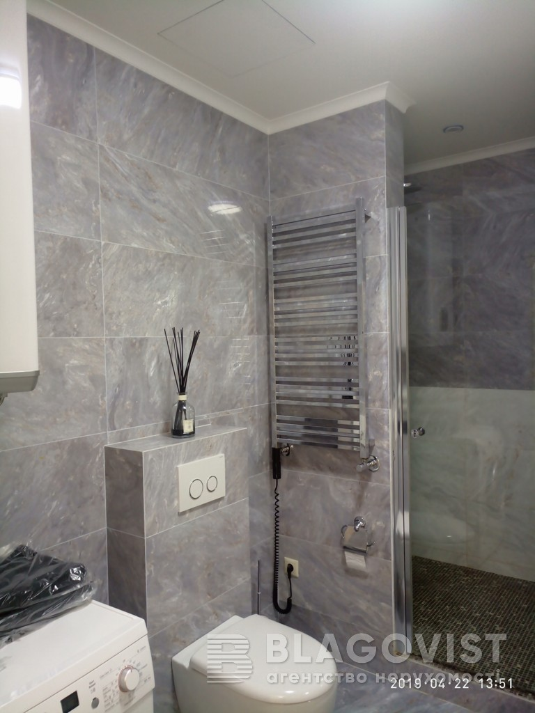 Квартира M-36239, Лесі Українки бул., 7а, Київ - Фото 18