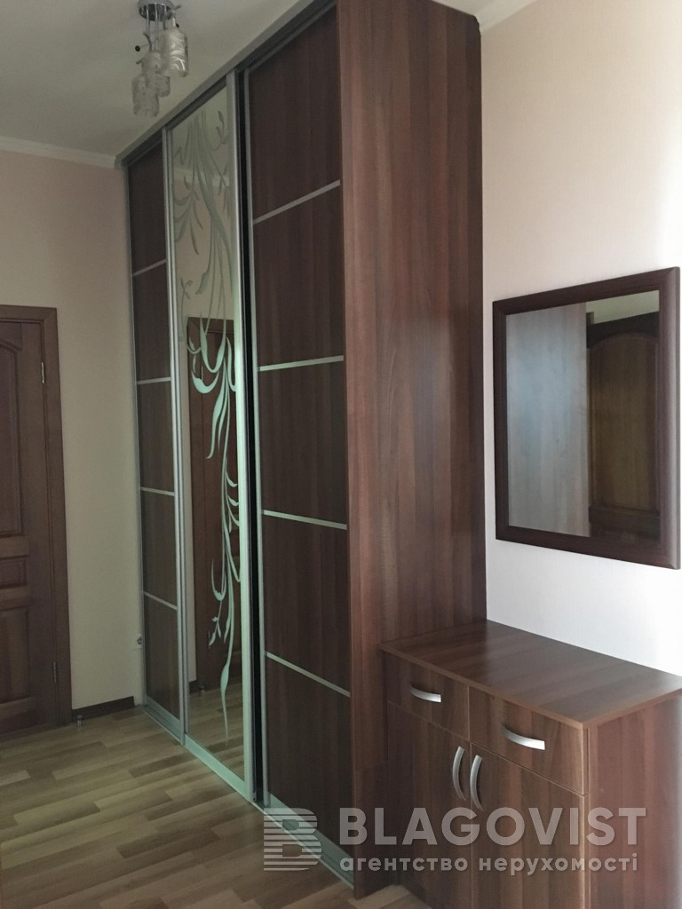 Квартира D-35488, Хоткевича Гната (Красногвардейская), 10, Киев - Фото 8