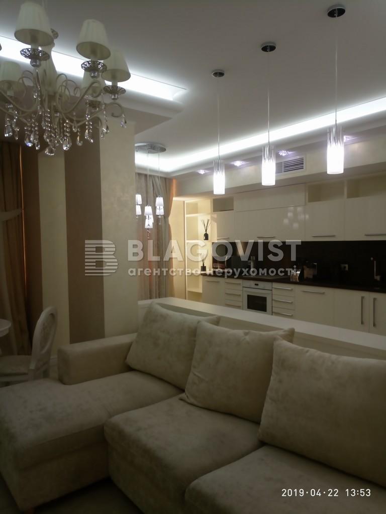 Квартира M-36239, Лесі Українки бул., 7а, Київ - Фото 8