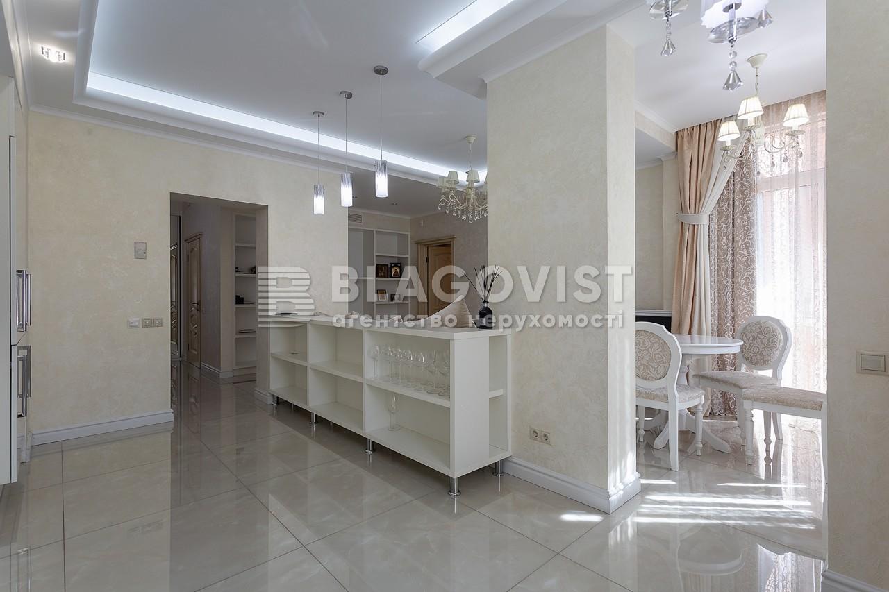 Квартира M-36239, Лесі Українки бул., 7а, Київ - Фото 12