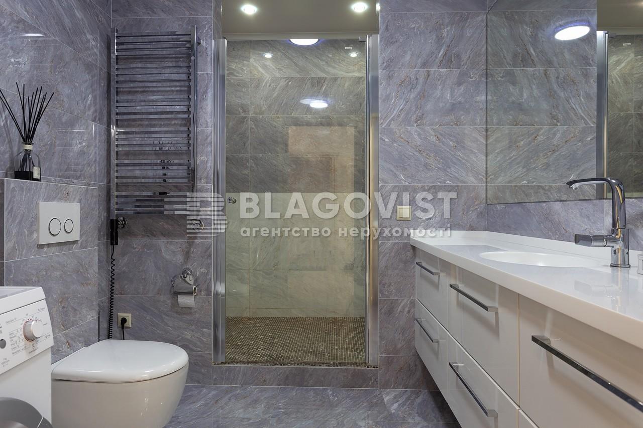 Квартира M-36239, Лесі Українки бул., 7а, Київ - Фото 14