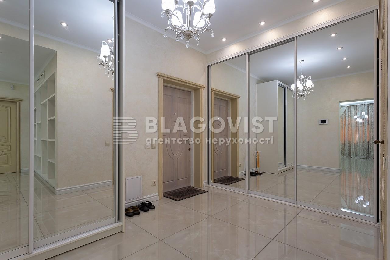 Квартира M-36239, Лесі Українки бул., 7а, Київ - Фото 19