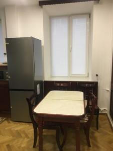 Квартира Гончара Олеся, 37а, Киев, R-28844 - Фото 17