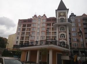 Квартира Дегтярная, 21, Киев, C-108238 - Фото
