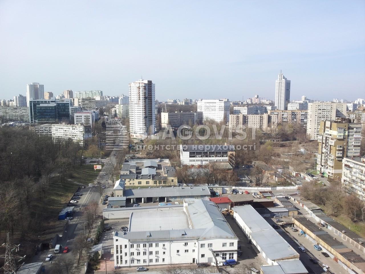Квартира E-38791, Механизаторов, 2, Киев - Фото 5