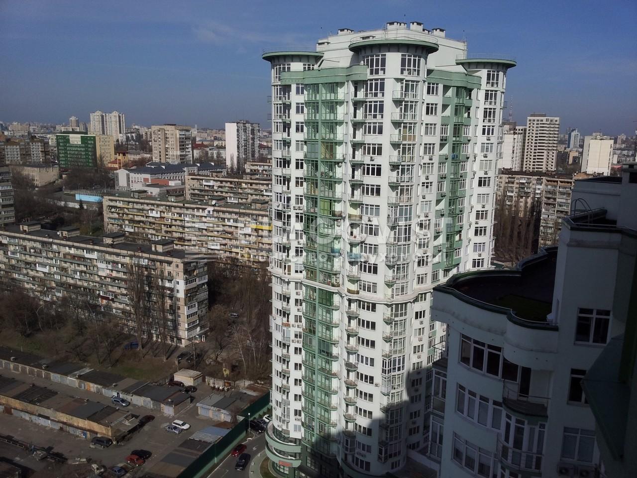 Квартира E-38791, Механизаторов, 2, Киев - Фото 6