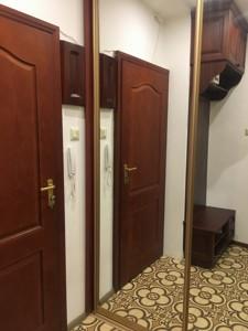 Квартира Гончара Олеся, 37а, Киев, R-28844 - Фото 22
