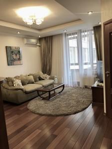 Квартира Жилянська, 59, Київ, R-29018 - Фото3