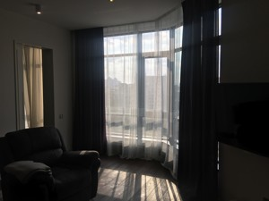 Квартира Болсуновская (Струтинского Сергея), 2, Киев, D-35493 - Фото 8