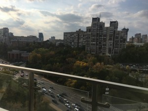 Квартира Болсуновская (Струтинского Сергея), 2, Киев, D-35493 - Фото 23