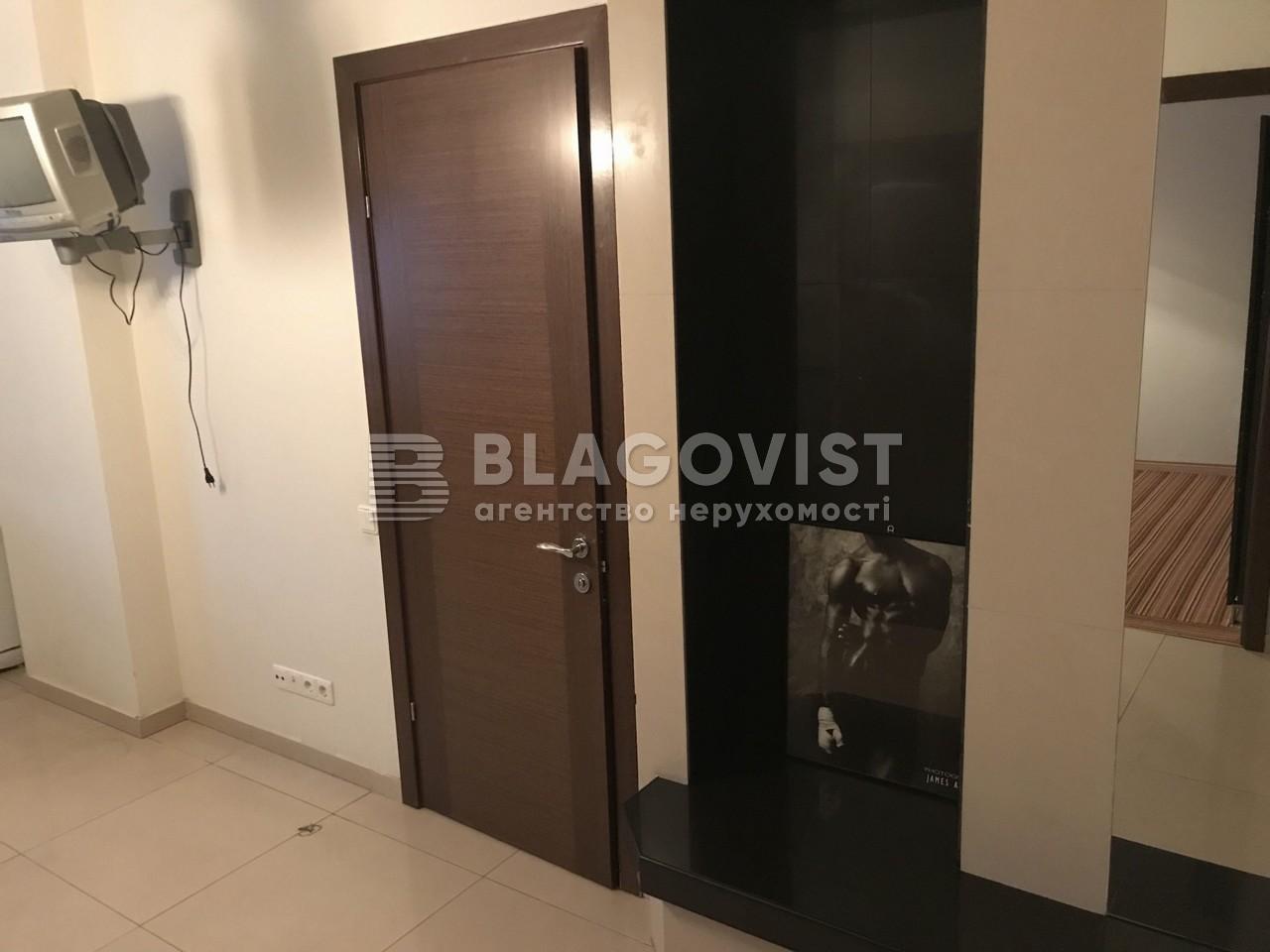 Квартира D-35498, Гончара Олеся, 45а, Киев - Фото 8